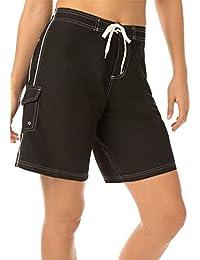 b395f68b41 Amazon.com: 2X - Swimsuits & Cover Ups / Clothing: Clothing, Shoes ...