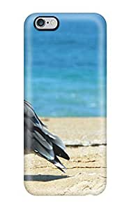 High Quality Bird Case For Iphone 6 Plus / Perfect Case