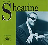 The Best of George Shearing 1955-1960