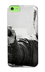 Graceyou Case Cover Terminator 2: Judgment Day/ Fashionable Case For Iphone 5c