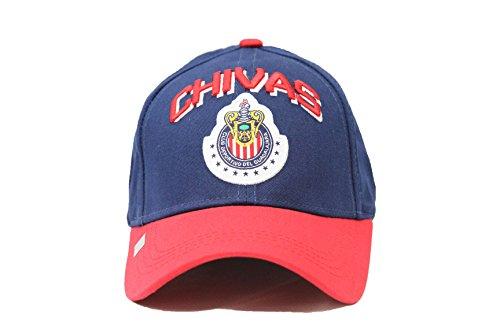 chivas-soccer-cap-rhinox-01