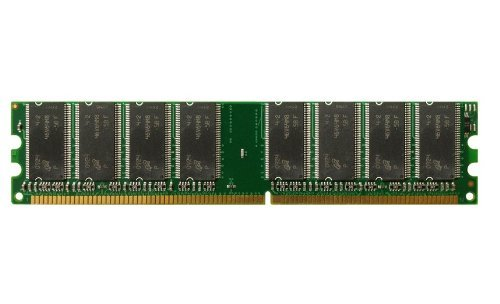 1GB RAM Module DDR Memory Upgrade for Sony VAIO Digital Studio - Digital Memory Vaio