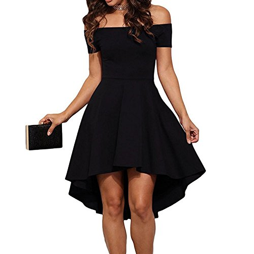 formal date dresses - 3