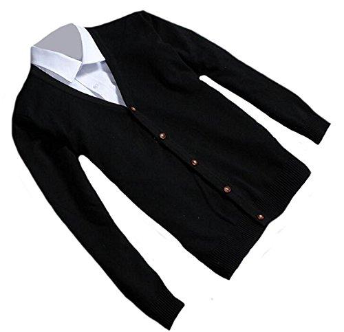 Davik (Morph Suits Uk)