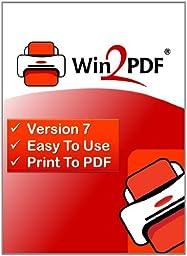 Win2PDF 7 [Download]