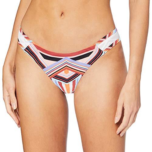 O'NEILL PW Koppa Bottom Dames Bikini's