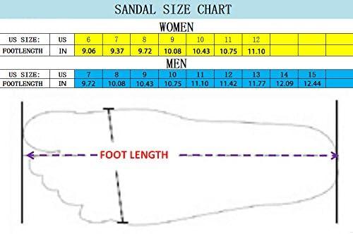 Geometry Irregular Unisex Adult Cotton House Slippers Keep Warm House Crocs Couples