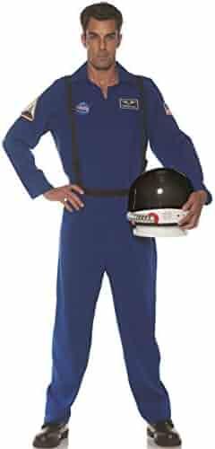 da8c12f1169 Shopping Underwraps - Uniforms -  25 to  50 - Men - Costumes ...