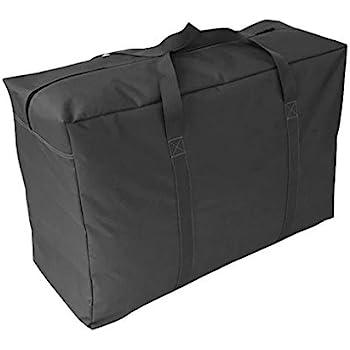 Amazon Com 160 Liter Extra Large Storage Bag For Bedding