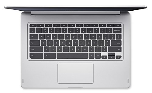 Acer-Chromebook-R-13-ARM-Cortex-A72-20GHz-4GB-LPDDR3-64GB-Flash-Drive-133-FHD-MT-Chrome-OS-NXGL4AA002CB5-312T-K0YQ
