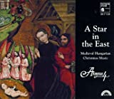 A Star in the East%3A Medieval Hungarian