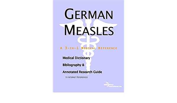a medical term for measles is - Monza berglauf-verband com