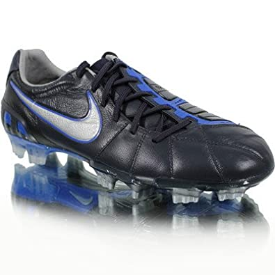 Nike Total 90 Laser III pour K chaussures de football pour III terrain dur 74409d