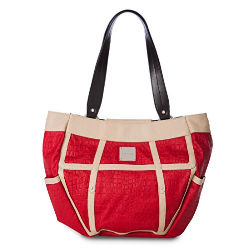 MICHE Demi Bag Shell - Kaitlyn