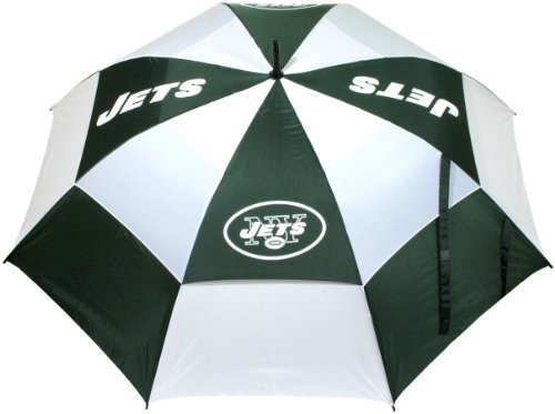 nfl-new-york-jets-62-inch-double-canopy-umbrella