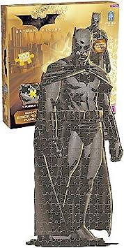 Character Options Batman Puzzle - Poster