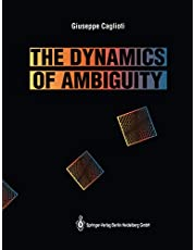 The Dynamics of Ambiguity