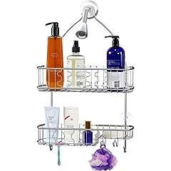 Bathroom Hanging Shower