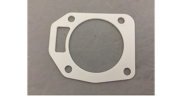 K-MOTOR 70MM K SERIES K20 K20A K20A2 K20A3 THROTTLE BODY THERMAL GASKET MANIFOLD