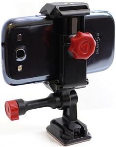 Amazon.com : POV Camera : Camera & Photo