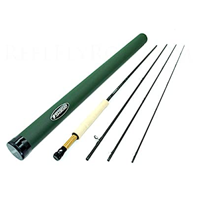 Sage X Fly Rod Review