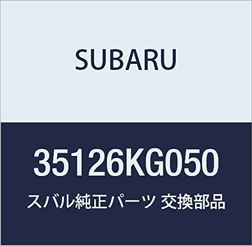 SUBARU (スバル) 純正部品 グリツプ アセンブリ セレクト レバー レガシィ 4ドアセダン レガシィ ツーリングワゴン 品番35126AC050 B01N9D23XP レガシィ 4ドアセダン レガシィ ツーリングワゴン|35126AC050  レガシィ 4ドアセダン レガシィ ツーリングワゴン