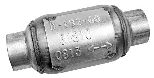 03 saturn vue catalytic converter - 8