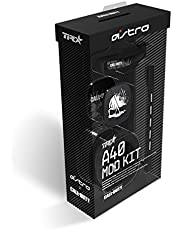 ASTRO Gaming A40 TR Mod Kit, Noise Cancelling Conversion Kit - Call of Duty