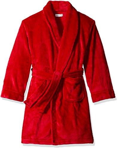 Komar (Robes For Boys)