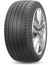 BERLIN Tires Summer UHP 1 XL 275/35/19 100 Y - B/C/72dB lato (samochody osobowe)