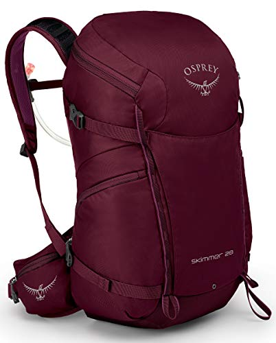 Osprey Packs Skimmer Women's Hydration Backpack