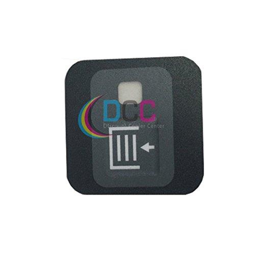 - Genuine Konica Minolta A0RC940300 Label For PC-407