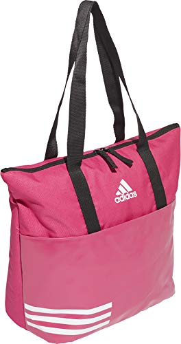 3 Training Bag stripes Adidas Multicolore Magrea Tote Blanco magrea nbsp;femme 46fnqBU