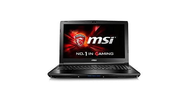 Amazon.com : MSI GL62M 7RDX-1203MX 15.6