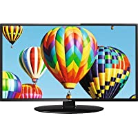 Intex LED-3210 80cm (32 inches) HD Ready LED TV (Black)