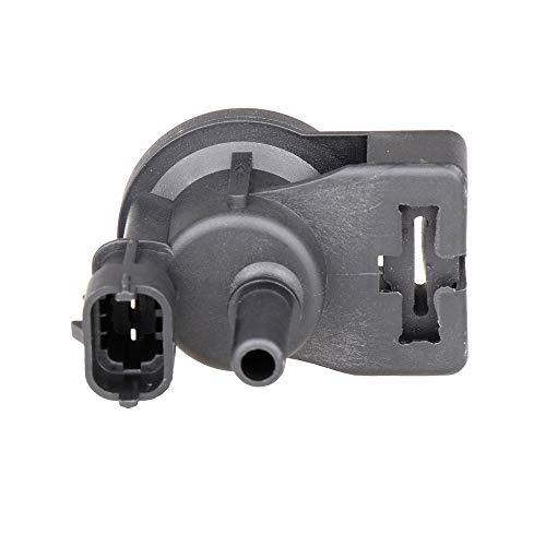 Most Popular Exhaust Vacuum Tee Connectors