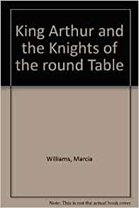 King arthur and the knights of the round table for 12 rules of the knights of the round table