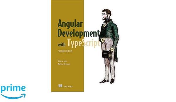 pro typescript epub to pdf