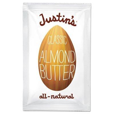 jnb-00028-classic-almond-butter