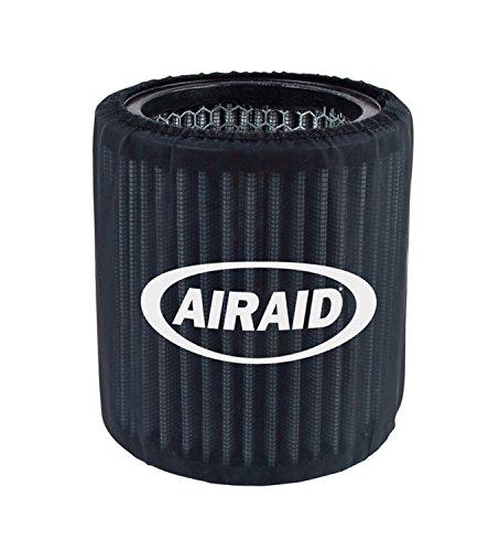 Airaid 799-102 Parker Pumper Filter Wrap