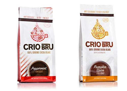 Paquete de 2 unidades de 24 onzas de bebidas de cacao ...