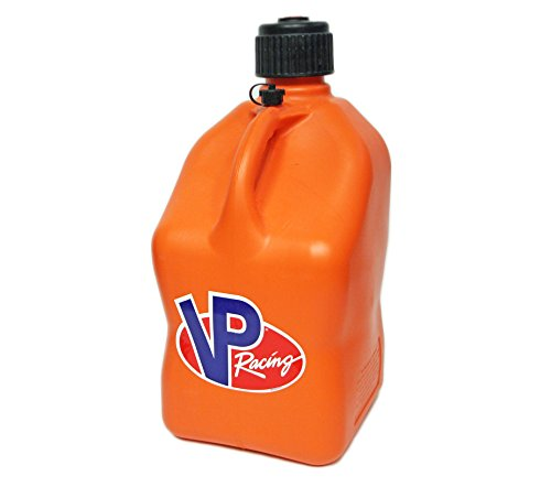VP Racing Fuels 3572 Utility Jug for sale  Delivered anywhere in Canada