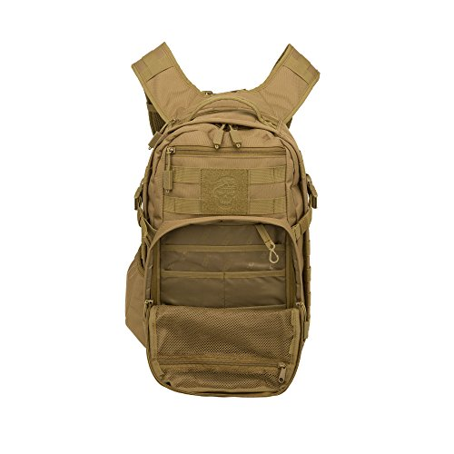 1e486e8599 Jual SOG Ninja Tactical Day Pack