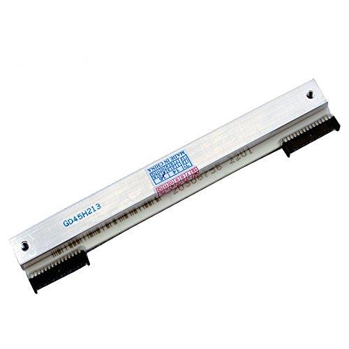 2844 Tlp Printhead (Bestcompu® New Printhead for Zebra TLP LP 2844 R 2844-Z GC420d GC420T Thermal Label Printer G105910 G105910-048 G105910-053)
