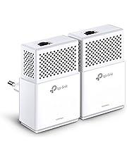 TP-Link TL-PA7010 Kit Powerline, AV1000 Mbps su Powerline