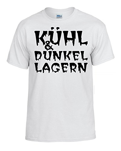 T Shirts Blanc Homme Adsylum Coque shirt 7STq58wUxx