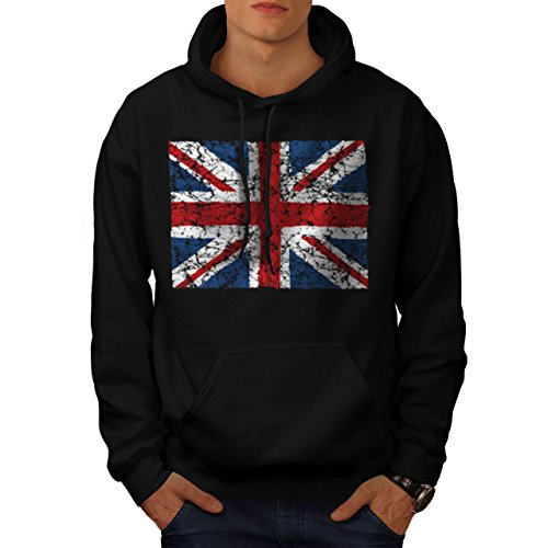 british-england-flag-london-uk-men-new-m-hoodie-wellcoda