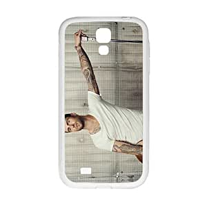 Adam Levine Cell Phone Case for Samsung Galaxy S4