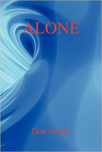 Book Alone