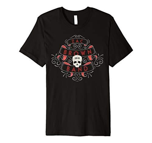 loween Skull T-Shirt ()